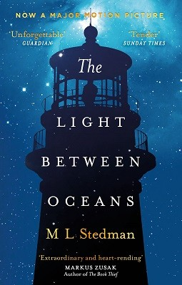 The Light Between Oceans: Book Review